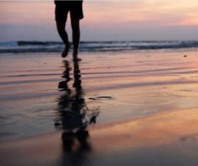 13anni-vacanza al mare