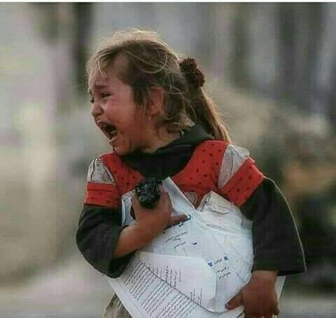 bambina-Gaza-libri